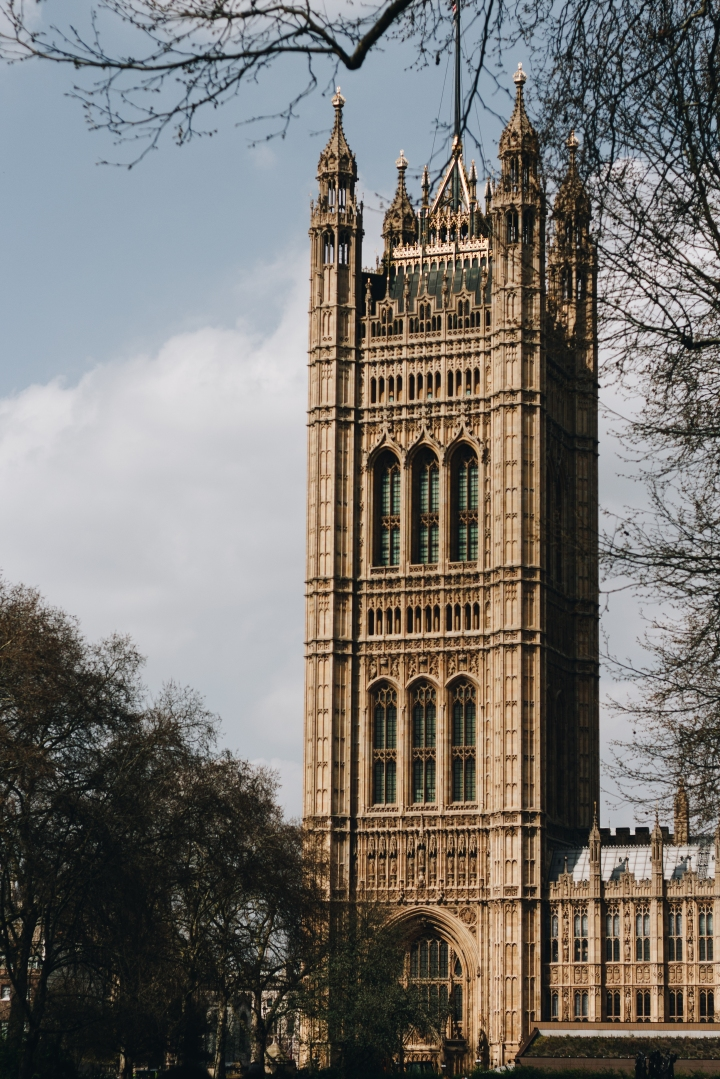 Westminster .jpg