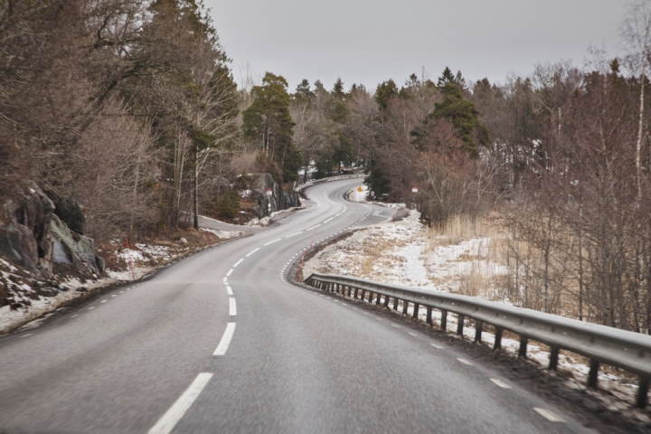 Christian_Bendel_Crossroads_Scandinavia_24.jpg