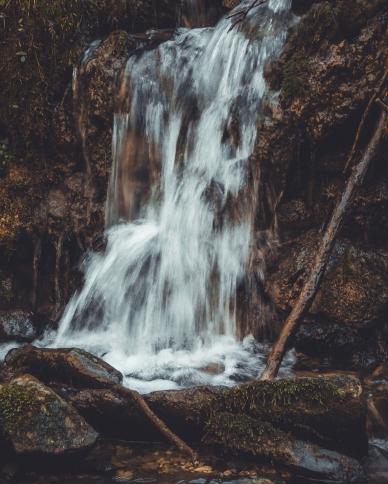 Cascada_8