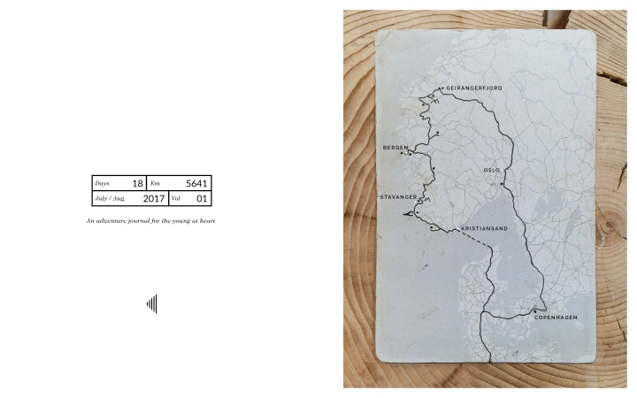 01 _map_3.jpg