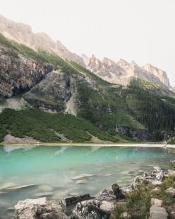 stademag_svenwieg-lake louise