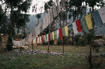 Festivals of Bhutan, Gasa Tshechu by Nils Leonhardt (4)