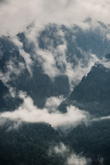 Festivals of Bhutan, Gasa Tshechu by Nils Leonhardt (6)